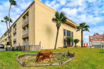 Residential Property for sale in 14300 S Padre Island Dr 29, Corpus Christi, TX, 78418