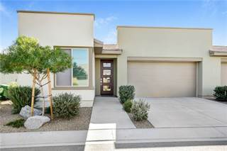 Single Family for sale in 82667 Rosewood Drive, Indio, CA, 92201