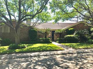 Single Family for sale in 46 Colony Park Circle, Galveston, TX, 77551