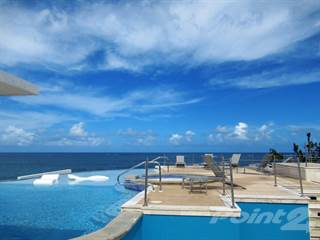 Residential Property for sale in CALLE ALMENDRO AZURE, San Juan, PR, 00913