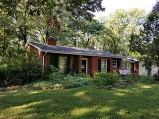 Single Family for sale in 385 Walnut Grove Road, Harrisburg, IL, 62946