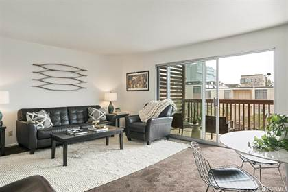 Residential for sale in 35 Western Shore Lane 6, San Francisco, CA, 94115