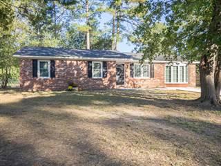 Photo of 424 Kenwood Drive, 28540, Onslow county, NC