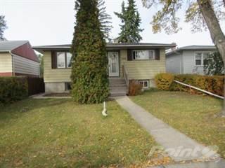 Residential Property for sale in 2306 Francis Street, Regina, Saskatchewan, S4N 2P7
