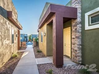 Apartment for rent in Avilla Deer Valley - The Alcove, Phoenix, AZ, 85085