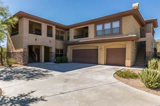 Townhouse for rent in 33550 N DOVE LAKES Drive 2030, Cave Creek, AZ, 85331