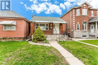 Photo of 50 MOULD AVE, Toronto, ON