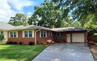 Single Family for sale in 1212 12TH AVE, Pensacola, FL, 32503