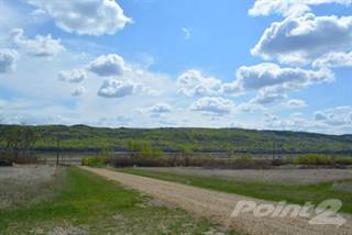 Land for sale in Lot 10 Deer Meadows ..., Peace River, Alberta