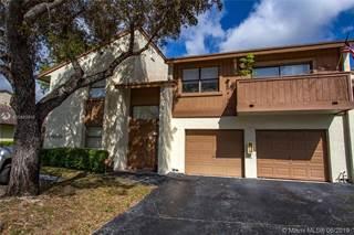 Condo for sale in 10751 SW 113th Pl 101C, Miami, FL, 33176