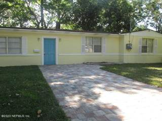 Single Family for sale in 3530 ABBY LN, Jacksonville, FL, 32207