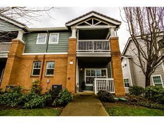 Condo for sale in 30370 SW REBEKAH ST 22, Wilsonville, OR, 97070