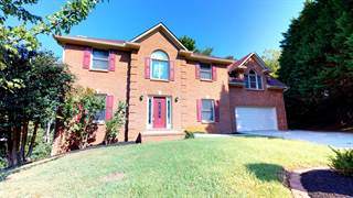 Single Family for sale in 103 Tate Point, Knoxville, TN, 37923