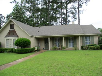 Residential Property for sale in 6228 17th Avenue, Meridian, MS, 39305