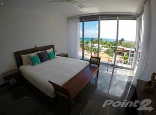 Residential Property for sale in House for Sale in Playa del Carmen. CO168, Playa del Carmen, Quintana Roo