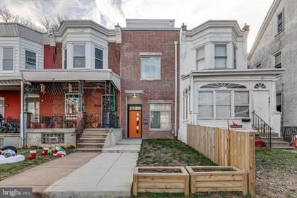 Residential Property for sale in 242 E SLOCUM STREET, Philadelphia, PA, 19119