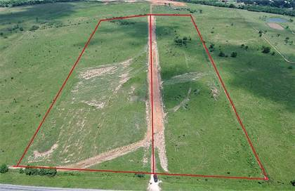 Lots And Land for sale in 3164 FM 2187 Road, Sealy, TX, 77474