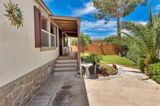 Residential Property for sale in 1001 Macadamia, El Paso, TX, 79907