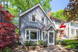 Single Family for sale in 128 SILVER BIRCH AVE, Toronto, Ontario, M4E3L4