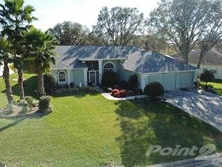 Residential Property for sale in 5602 W Hunters Ridge Circle, Crystal River CCD, FL, 34461