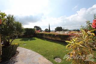 Residential Property for sale in Los Sabinos 38, Ajijic, Jalisco
