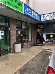 Retail Property for rent in 213&225 THE QUEENSWAY AVE S 4, Georgina, Ontario, L4P2A3