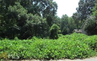 Farm And Agriculture for sale in 1591 McPherson Ave, Atlanta, GA, 30316