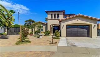 Single Family for sale in 8462 Crane Circle, Huntington Beach, CA, 92646