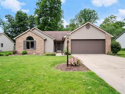 Residential for sale in 6505 Verandah Lane, Fort Wayne, IN, 46835
