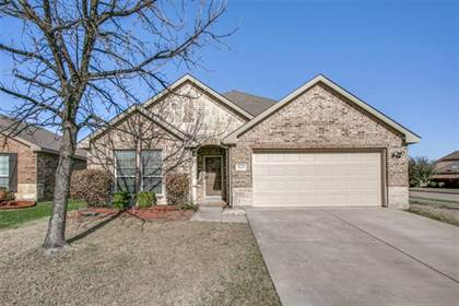 Residential Property for sale in 8649 Running River Lane, Fort Worth, TX, 76131