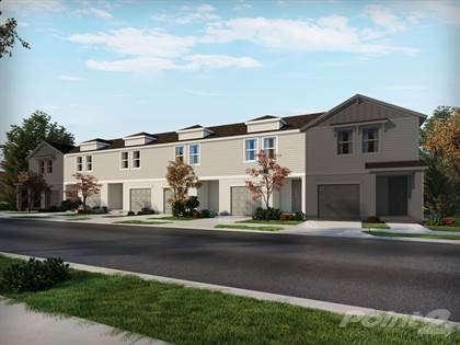 Multifamily for sale in 1583 Grand Rue Drive, Casselberry, FL, 32707