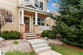 Photo of 10613 Waterford Road, Traverse City, MI