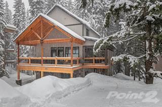 Single Family for sale in 100 Tamarack Lane , Snoqualmie Pass, WA, 98940