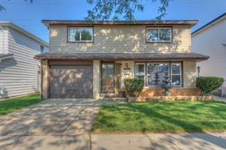 Single Family for sale in 13223 South Mackinaw Avenue, Chicago, IL, 60633