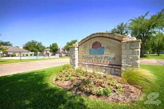 Apartment for rent in Pioneer Park Place - 1Bed1Bath, Mesquite, TX, 75149