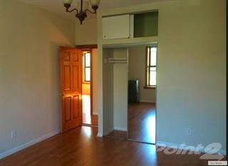 Apartment for rent in 2010 OCEAN AVENUE D1, Brooklyn, NY, 11230