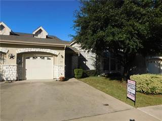 Single Family for sale in 883 Kitty Hawk Lane, Grand Prairie, TX, 75051