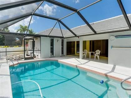 Residential Property for sale in 27136 Edenbridge CT, Bonita Springs, FL, 34135
