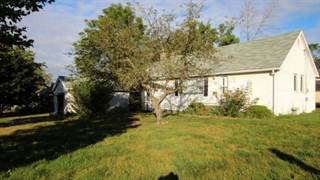 Residential Property for sale in 12 Centre St E, Whitby, Ontario