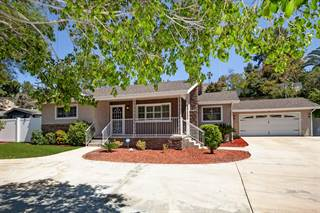 Single Family for sale in 4405 Avocado Blvd., La Mesa, CA, 91941