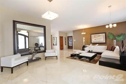 Residential Property for sale in Garden Hills, Guaynabo, Guaynabo, PR, 00966