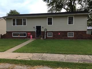 Single Family for sale in 116 E MORGAN STREET, Tipton, MO, 65081