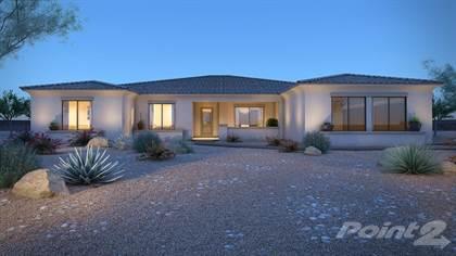 Singlefamily for sale in NoAddressAvailable, Scottsdale, AZ, 85262