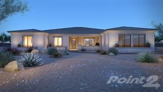 Single Family for sale in 10045 E Dynamite Blvd , Scottsdale, AZ, 85262