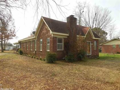 Residential Property for sale in 520 E L Street, Russellville, AR, 72801