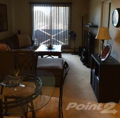 Apartment for rent in Linnwood - 2 Bedroom 1 Bath, Cambridge, Ontario