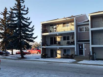 Single Family for sale in 3871 76 ST NW 5, Edmonton, Alberta, T6K2P9