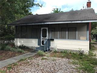 Single Family for sale in 2508 FORMOSA AVENUE, Orlando, FL, 32804