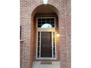 Condo for sale in 37517 NEWBURGH PARK Circle, Livonia, MI, 48152