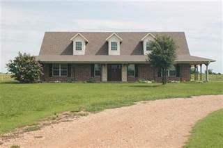 Single Family for sale in 465 COUNTY ROAD 4620, Cooper, TX, 75432